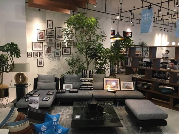 ARMONIA アルモニア「京都 イオンモール高の原店」OPEN